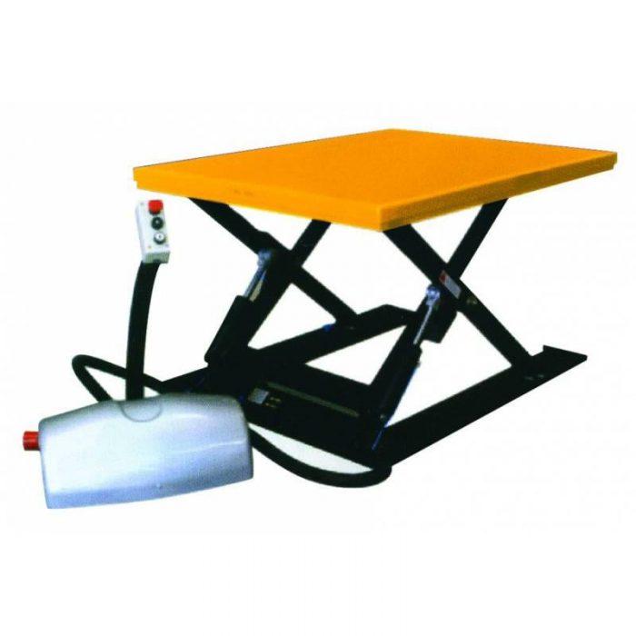 HTF-G0.5 Static Lift Table