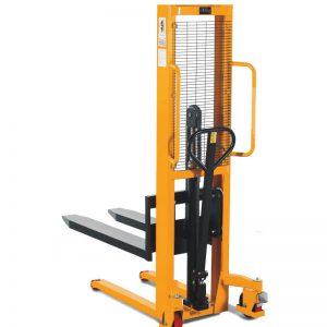 3m lift height 1000kg CapFixed Fork Width