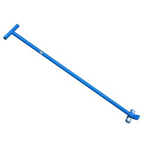 RC15 Roller Crowbar