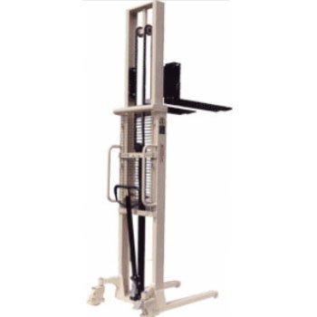 1.6m lift height  1000kg capacity fixed fork